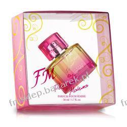 Perfumy damskie LUKSUSOWE FM 306 - 50 ml