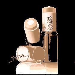 Podkład w sztyfcie Oriflame Beauty - Natural Ivory