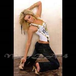 Spodnie Jeansy r.34/XS(14)