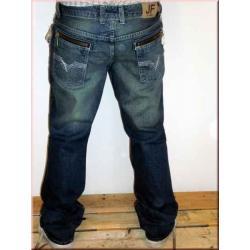 Jeans Jil Fierely JF023 r.32/32