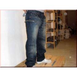 Jeans Jil Fierely JF032 r.32/32