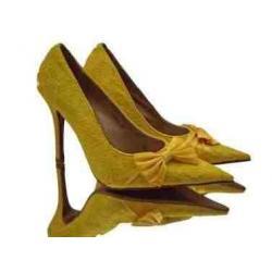 Sexowne buty r.38 Nowość