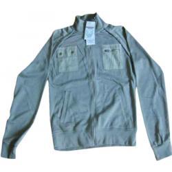 Bluza r.XL zobacz Warto
