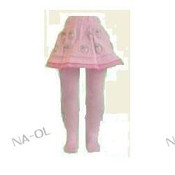 AGMI rajstopki ze spódniczką 92-98 cm