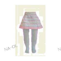 AGMI rajstopki ze spódniczką 104-110 cm