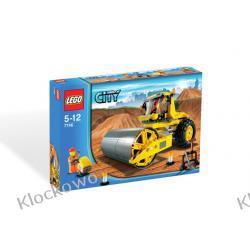 7746 WALEC KLOCKI LEGO CITY