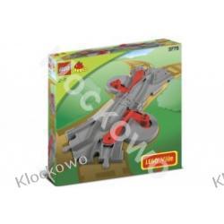 3775 ZWROTNICE DUPLO - KLOCKI LEGO DUPLO