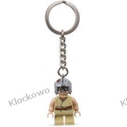853412 BRELOK ANAKIN SKYWALKER ( Key Anakin Skywalker)  LEGO STAR WARS