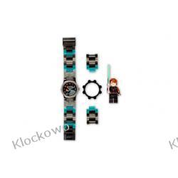 2856128 ZEGAREK ANAKIN SKYWALKER (Anakin Skywalker watch) LEGO STAR WARS