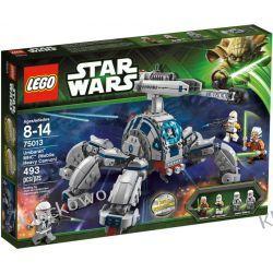 75013 Umbarran MHC™ Pit KLOCKI LEGO STAR WARS Friends