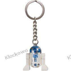 850634 BRELOK R2-D2 (R2-D2 Key Chain) LEGO STAR WARS