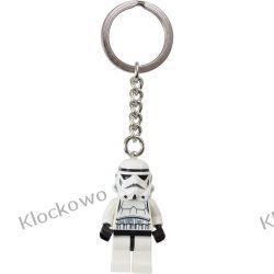 850999 BRELOK STORMTROOPER (Stormtrooper Key Chain) LEGO STAR WARS