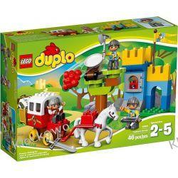 10569 WIELKI SKARB (Treasure Attack) KLOCKI LEGO DUPLO  Ninjago