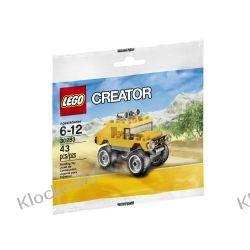 30283 OFF ROAD KLOCKI LEGO MINI BUILDS