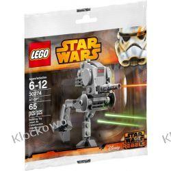 30274 AT-DP KLOCKI LEGO MINI BUILDS