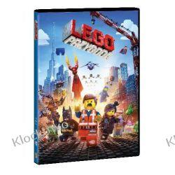 FILM LEGO® PRZYGODA Filmy