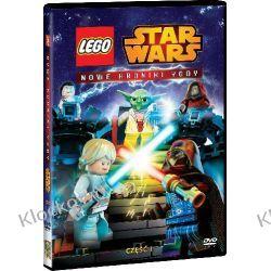 FILM LEGO Star Wars: Nowe kroniki Yody, część 1 Kompletne zestawy