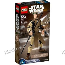 75113 RAY KLOCKI LEGO STAR WARS  Playmobil
