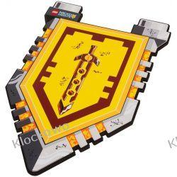 853506 TARCZA LEGO KNIGHTS (NK Shield Standard)  - LEGO NEXO KNIGHTS