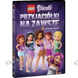 FILM LEGO® FRIENDS : Przyjaciółki na zawsze Filmy