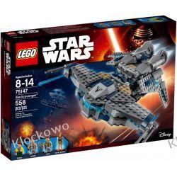 75147 GWIEZDNY SĘP (StarScavenger) KLOCKI LEGO STAR WARS  Playmobil
