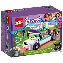 KLOCKI LEGO FRIENDS 41301 PARADA PIESKÓW (Puppy Parade) KLOCKI LEGO FRIENDS