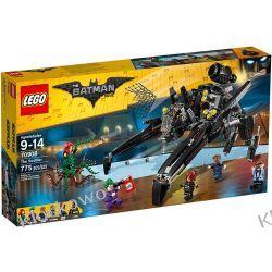 70908 Pojazd kroczący (The Scuttler) - KLOCKI LEGO BATMAN MOVIE