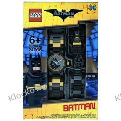 8020837 LEGO® BATMAN: MOVIE - BATMAN