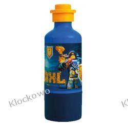 BIDON LEGO® NEXO KNIGHTS™ - LEGO POJEMNIKI Pirates