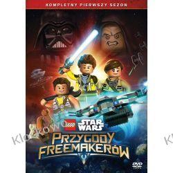 FILM LEGO® STAR WARS: Przygody Freemakerów Kompletne zestawy