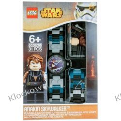 8020288 LEGO® STAR WARS - ANAKIN + FIGURKA