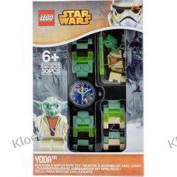 8020295 LEGO® STAR WARS - YODA + FIGURKA