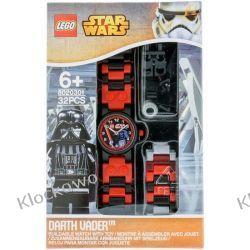 8020301 LEGO® STAR WARS - VADER + FIGURKA