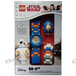 8020929 LEGO® STAR WARS - BB-8 Kompletne zestawy