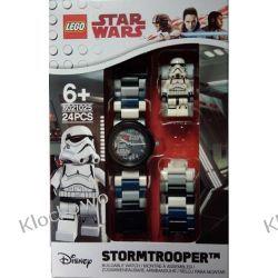 8021025 LEGO® STAR WARS - SZTURMOWIEC Kompletne zestawy