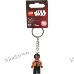 853602 BRELOK FINN™ (Finn™ Keychain) LEGO® Star Wars