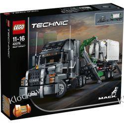 42078 MACK® ANTHEM (Mack® Anthem) KLOCKI LEGO TECHNIC  Technic