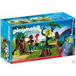 PLAYMOBIL 6891 NOCNA WYPRAWA - SUMMER FUN
