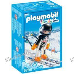 PLAYMOBIL 9288 NARCIARZ - FAMILY FUN Ninjago