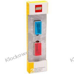 51496 TEMPERÓWKI 2 szt - LEGO GADŻETY Playmobil