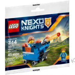 30372 MINI FORTREX ROBINA KLOCKI LEGO MINI BUILDS