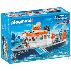 PLAYMOBIL 9148 HOLOWNIK- FAMILY FUN Ninjago