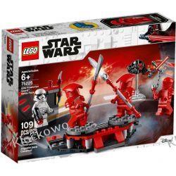 75225 ELITARNI GWARDZIŚCI PRETORIANIE - KLOCKI LEGO STAR WARS  Kompletne zestawy
