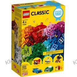 11005 KREATYWNA ZABAWA (Creative Fun) KLOCKI LEGO CLASSIC Creator