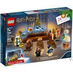 75964 KALENDARZ ADWENTOWY (Harry Potter Advent Calendar) KLOCKI LEGO HARRY POTTER Kompletne zestawy