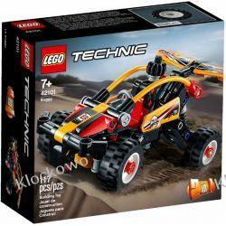 42101 ŁAZIK(Buggy) KLOCKI LEGO TECHNIC  Technic