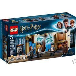 75966 POKÓJ ŻYCZEŃ W HOGWARCIE (Hogwarts Room of Requirement) KLOCKI LEGO HARRY POTTER