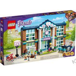 41682 SZKOŁA W MIEŚCIE W HEARTLAKE CITY (Heartlake City School) KLOCKI LEGO FRIENDS Friends