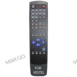 Pilot zamiennik do TV VESTEL