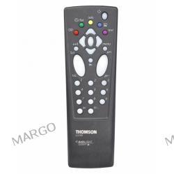 Thomson RCT 100